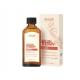 Argán olajos szépítő elixír NHP-Argán-Beautify-Elixir