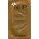 Argán olaj szépítő elixír NHP-Argán-Beautify-Elixir5ml