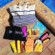 Maxima Sun Lovin nyári hajápoló nagy csomag AJÁNDÉK strandtáskával
