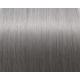 Euro SO.CAP Keratinos póthaj 40-45cm 10db sötét szőke