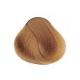 Euro SO.CAP Keratinos póthaj 40-45cm 10db ultra világos natúr szőke