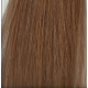 Euro SO.CAP Keratinos póthaj 40-45cm 10db világos szőke