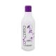megszünt - Hajszínező sampon beige Kin New Color ReflectsHajszínező sampon sötétes kék Kin New Color