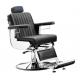 Barber borbély szék New Orleans